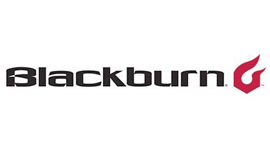 logo-blackburn