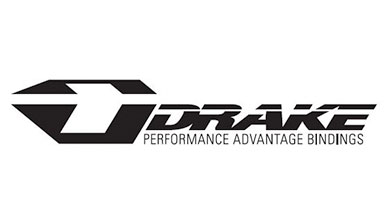 logo-drake