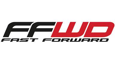 logo-ffwd