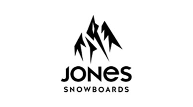 logo-jones