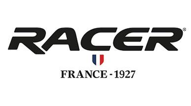 logo-racer