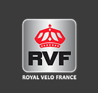 royalvelofrance