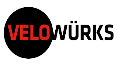 logo-VELOWURKS