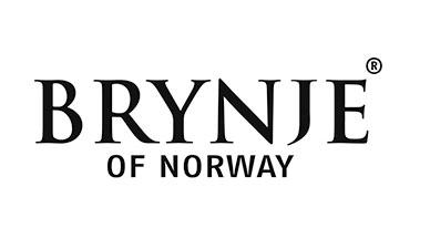 logo-brynje
