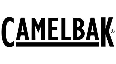 logo-camelbak