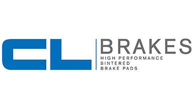 logo-cl_brakes