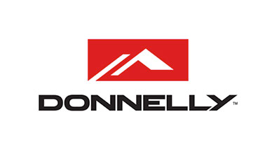 logo-donnelly