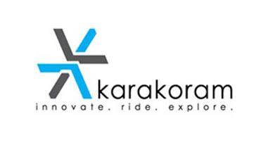 logo-karakoram