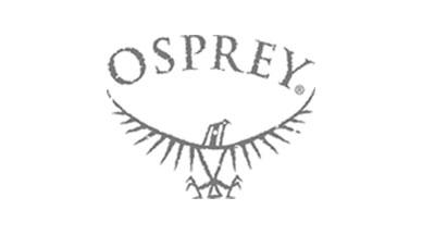 logo-osprey