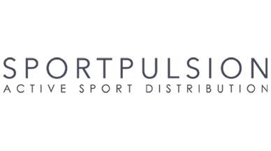 logo-sportpulsion