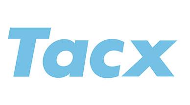 logo-tacx